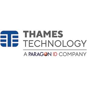 Thames Paragon Logo