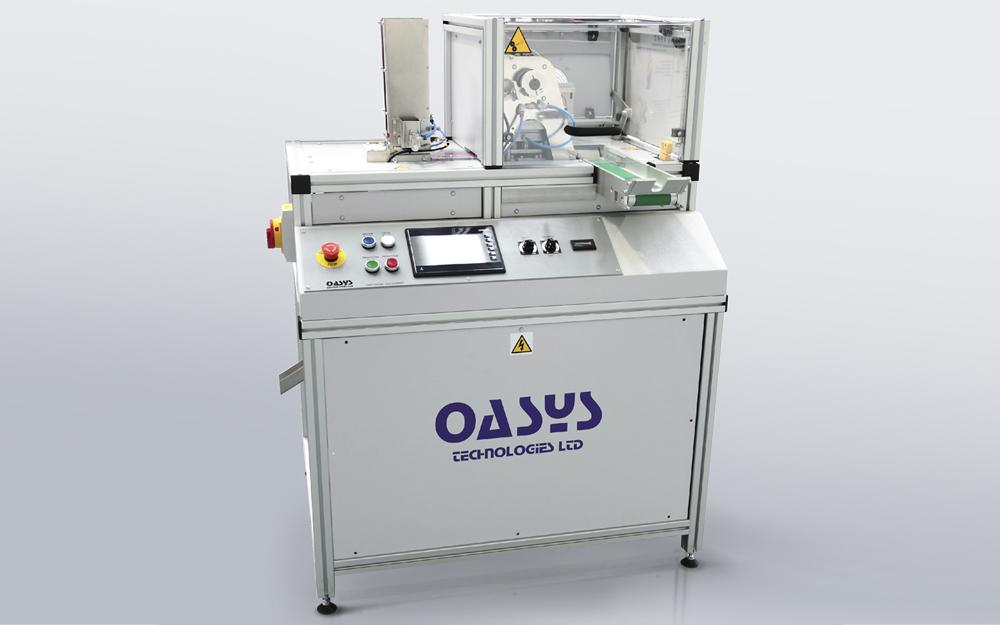 oasys-technologies-OCC110