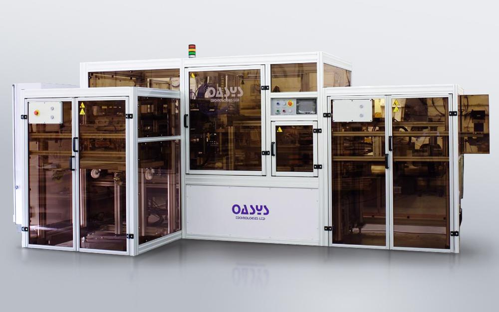 oasys-technologies-OSP100